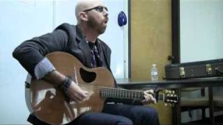 Watch Corey Smith $8 Bottle Of Wine video