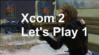 Xcom 2 Let