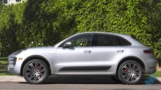 Porsche Macan Active Suspension Management-2