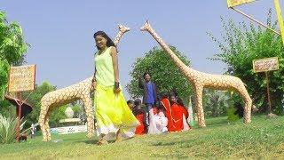 download lagu New Santali Jatra Song gratis