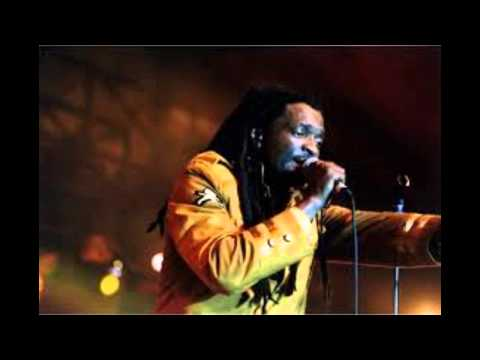 Lucky Dube - Live in 1998 4/4