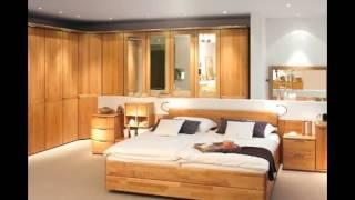 Bedroom Vanity Woodworking Plans