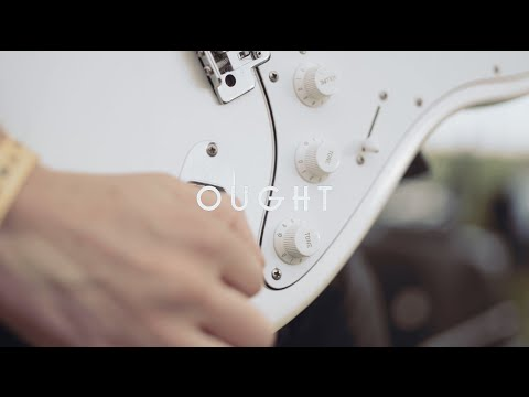 Ought - Waiting