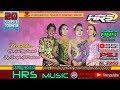 🔴 LIVE HRS CAMPURSARII//ARS SOUND JILID 5 (PRIYO) // JMS VIDEO HD