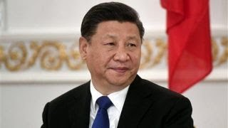 China could flex 'cyber muscle' if trade negotiations go awry