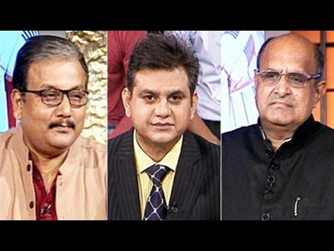 मुकाबला : किसे वोट देगी बिहार की जनता, किसकी बनेगी सरकार?