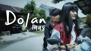 download lagu Trailer Dilan 1990  25 Januari 2018 Di Bioskop gratis