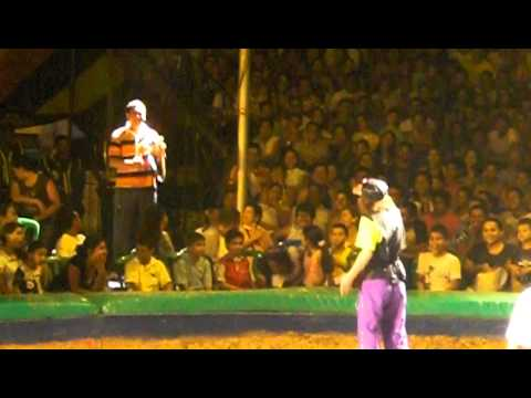 videos graciosos payasos de circo