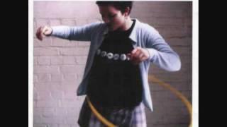 Watch Looper Festival 95 video