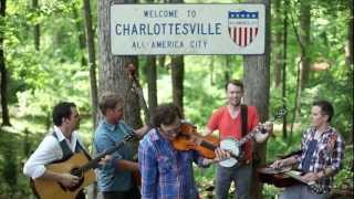 Watch Infamous Stringdusters The Place That I Call Home video