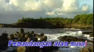 Download Lagu Pulau Bali. Gratis STAFABAND