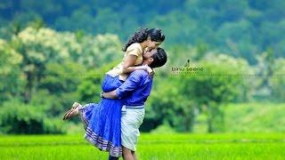 #kichu #nimisha #wedding #romance #binuseens