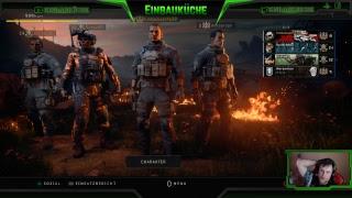 Call of Duty BO4 Blackout # 2