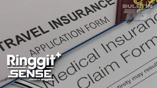 Can Travel Insurance Act As Medical Insurance?