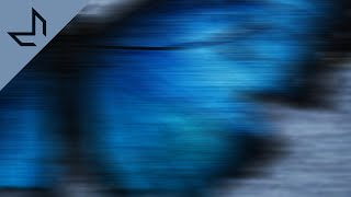 Remember by Mustafa Avşaroğlu - Emotional Orchestral Piano Epic Music