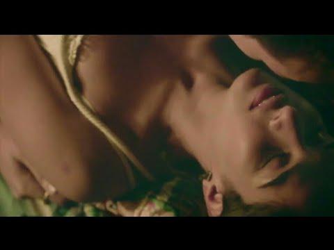 Mere Rashke Qamar Tu Ne Pehli Nazar (lOVE STORY) New version Bollywood lastest video song 2017