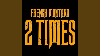 download lagu 2 Times gratis