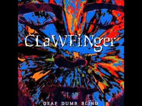 Clawfinger - I Don