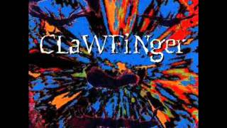 Watch Clawfinger I Dont Care video
