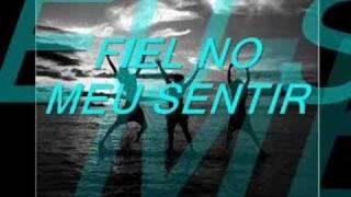Vídeo 1 de Wagner Roberto