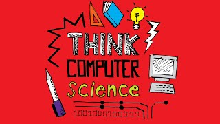 Think Computer Science 2015