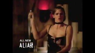 Alias: Countdown (Season 2, Episode 20) - Trailer, englisch