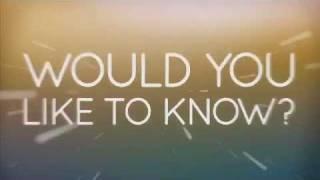 Joseph Prince - The Secrets Of Divine Strength & Youthfulness DVD Trailer