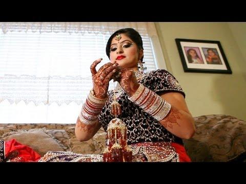 Best Punjabi Wedding Video Ever