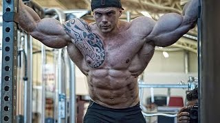 "Bodybuilding Motivation - ""Battle Of Your Life"" 2016"
