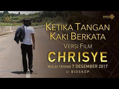 download lagu KETIKA TANGAN KAKI BERKATA Versi FILM CH gratis
