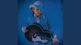 Dwight Yoakam Tomorrow's Gonna Be Another Day