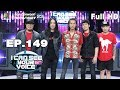 Lagu I Can See Your Voice -TH | EP.149 | Bodyslam ตอบจบ | 26 ธ.ค. 61 Full HD