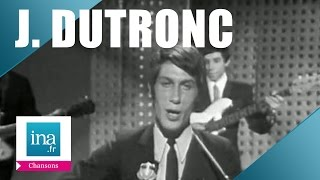 Watch Jacques Dutronc Et Moi, Et Moi video