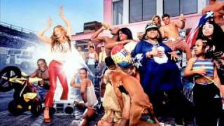 Watch Madonna Beat Goes On video
