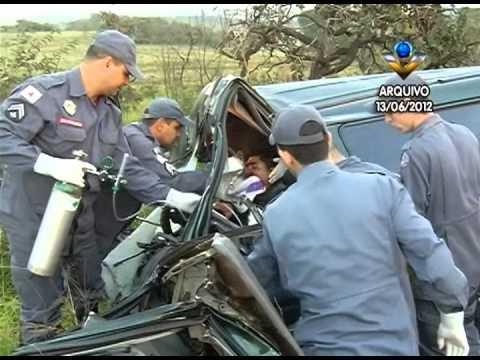 Sobrecarga de trabalho traz perigo aos motoristas de vans