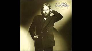 Watch Carl Wilson What You Gonna Do About Me video