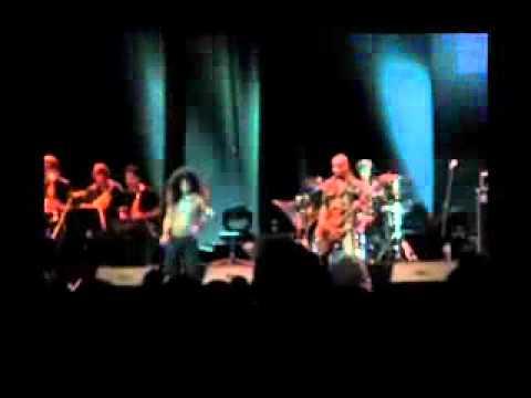 Slank - Jinna _ Java Jazz 2009.flv