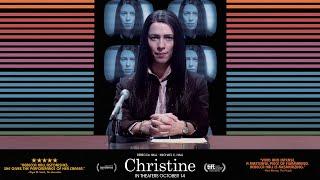 Christine - Official Trailer