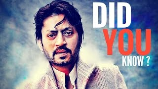 Doob : No Bed of Roses - upcoming Bangladeshi Bengali Movie 2017 | Latest News | Irrfan Khan