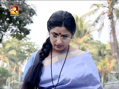"malayalam actress praveena  from ""superamminikutty"""