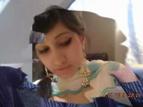 De Le Gera Full Punjabi Song(malikbilal99yahoo).wmv video