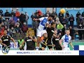 Bristol Rovers AFC Wimbledon goals and highlights