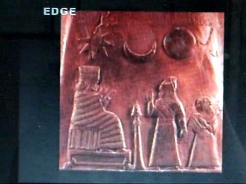 ancient astronaut society - photo #49