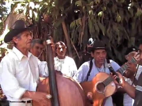 La Chanchona de Ricardo -02