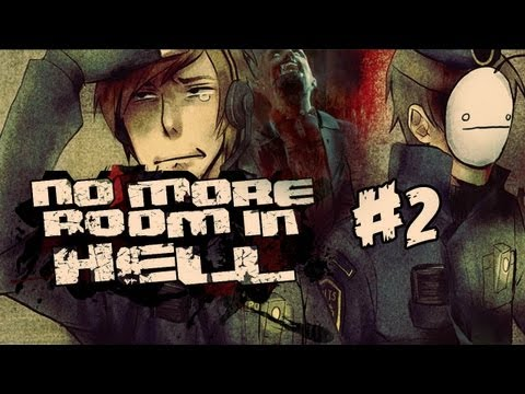 no-more-room-in-hell-coop-cry-pewds-tries-to-play-part-2-mini-series-.html