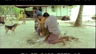 Puthiya Theerangal - Puthiya Theerangal Teaser - The Clean Run