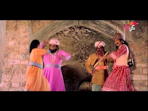 Sri Ramadasu : Entho Ruchira