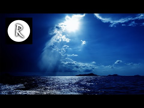 Beethoven Moonlight Sonata ★ 8 Hours ★ Spooky Sleep Music ★  Relaxing Music - Classical Music video