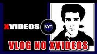 Jovem Faz Vlogs Em Site Porn XVIDEOS Viraliza E DENUNCIADO VideoMp4Mp3.Com