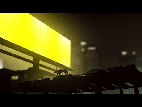 NEW DORP. NEW YORK. ft. Ezra Koenig